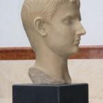 Statue Nero Assoluto 004
