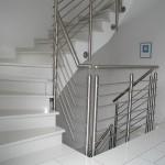 Agglo Micro Carrara