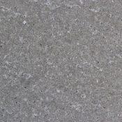 Basaltina - Vielfältige Anwendungen innen und außen