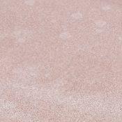 Bebertaler Sandstein - Polygonalplatten, Tritt- und Setzstufen