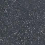 Belgisch Granit - Seit Jahrhunderten für Innen- und Außenbereiche angewendet