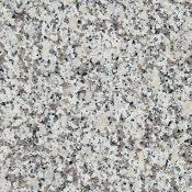 Bianco Sardo - Helles Standardmaterial für fast alle Anwendungen innen und außen