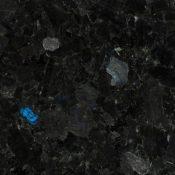 Blue In The Night - Dekorative Tischplatten und Küchenarbeitsplatten