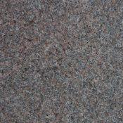 Bohus Grau - Sehr ruhiges, zurückhaltendes Gestein für fast alle Anwendungen innen und außen