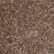 Bohus Rot - Sehr ruhiges, zurückhaltendes Gestein für fast alle Anwendungen innen und außen