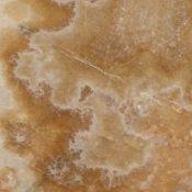 Cappucion Onyx - Hochdekoratives Material für den exklusiven Innenausbau