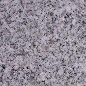 China Cristal - Preiswertes Standardmaterial in Grau für fast alle Innen- und Außenbereiche