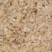 Giallo Veneziano - Resiniert in Innenbereichen verwendet, nicht resiniert auch außen