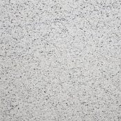 Imperial White - Dekorativer Innenausbau (trocken)