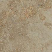 Jura Gelb - Nicht nur für Fensterbänke, Böden und Treppen geeignet