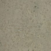 Jura Grau - Nicht nur für Fensterbänke, Böden und Treppen geeignet