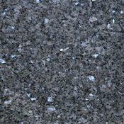 Labrador Blue Pearl Classic - Gehobener Innenausbau, (Küche, Bad, Boden) aber auch für Außenbereiche geeignet