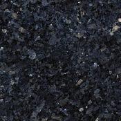 Labrador Blue Pearl GT - Gehobener Innenausbau (Küche, Bad, Boden), aber auch für Außenbereiche geeignet