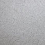 Marianna Grey - Geeignet für Küchen, Böden, Badezimmer, Fassaden, Außentreppen