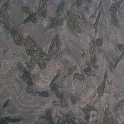 Matrix - Bodenbelag, Waschtische, Küchenarbeitsplatten, Treppen