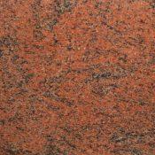 Multicolor Red - Bodenbelag, Waschtische, Küchenarbeitsplatten, Treppen