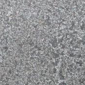 Muschelkalk Ocean - Bodenbelag, Wandverkleidung, Massivmauerstein