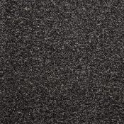 Indian Impala - Bodenbelag, Waschtische, Küchenarbeitsplatten, Treppen, Innen- und Außenbereich