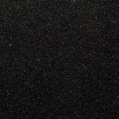 Nero Assoluto India - Bodenbelag, Waschtische, Küchenarbeitsplatten, Treppen, Innen- und Außenbereich