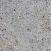 New Kashmir White - Bodenbelag, Waschtische, Küchenarbeitsplatten, Treppen