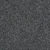 Grigio Sardo Dunkel - Dunkles Standardmaterial für fast alle Anwendungen innen und außen