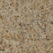 Grigio Sardo Gelb - Gelber Granit, vorzugsweise Böden und Außenbereiche
