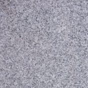 Grigio Sardo Hell - Preiswertes Standardmaterial in Grau für fast alle Innen- und Außenbereiche