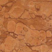 Rosso Verona - Seit der Antike verwendeter roter Kalkstein, ideal für den trockenen Innenausbau