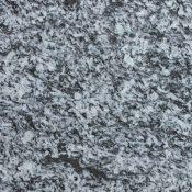 Serizzo - Standardmaterial für Außentreppen und Innenausbau