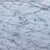 Statuario Bianco - Waschtisch, Dusche, Boden, Tische