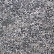 Steel Grey - Bodenbelag, Waschtische, Küchenarbeitsplatten, Treppen