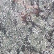 Verde Olive - Bodenbelag, Waschtische, Küchenarbeitsplatten, Treppen