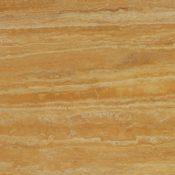 Yellow Persiano - Für fast alle Anwendungen im Innen- und Außenbereich geeignet