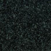Nero Impala - Bodenbelag, Waschtische, Küchenarbeitsplatten, Treppen, Innen- und Außenbereiche