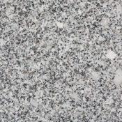Blanco Iberico - Helles Standardmaterial für fast alle Anwendungen innen und außen