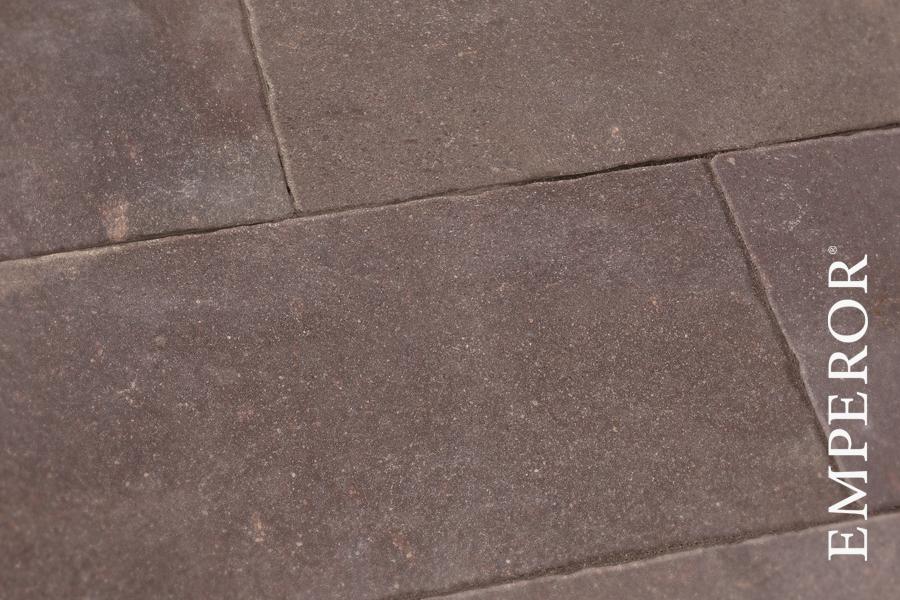 PORFIDO 80x40x2cm | maxima 80x40x3cm