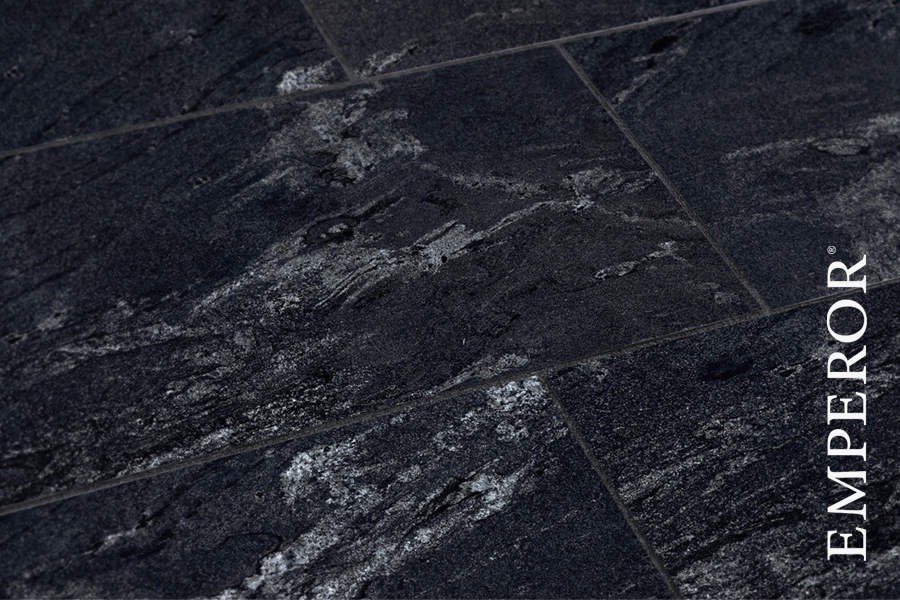 SANTIAGO DARK - 90x60x2cm | maxima 80x40x3cm