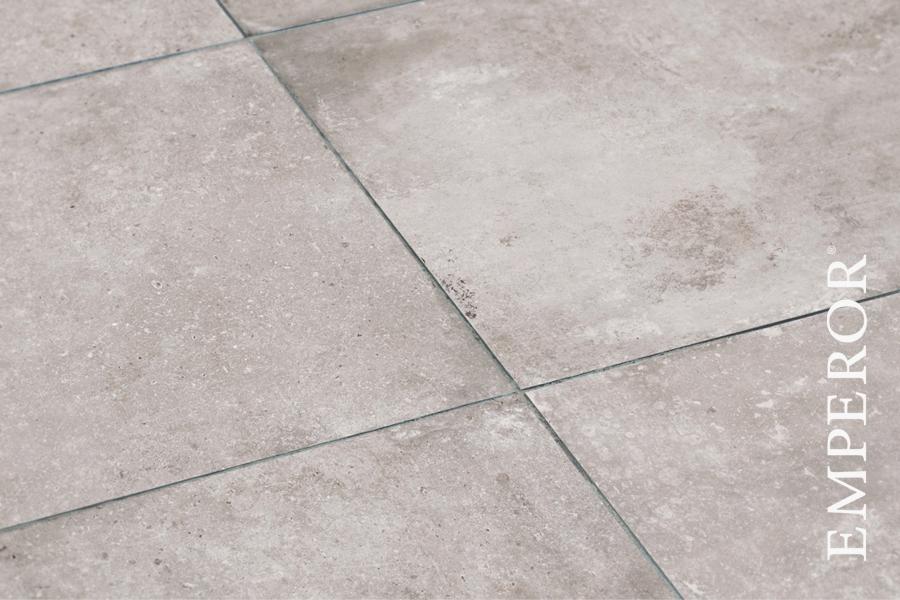 SARONE CASTAGNO 60x60x2cm | 90x90x2cm | maxima 90x90x3cm