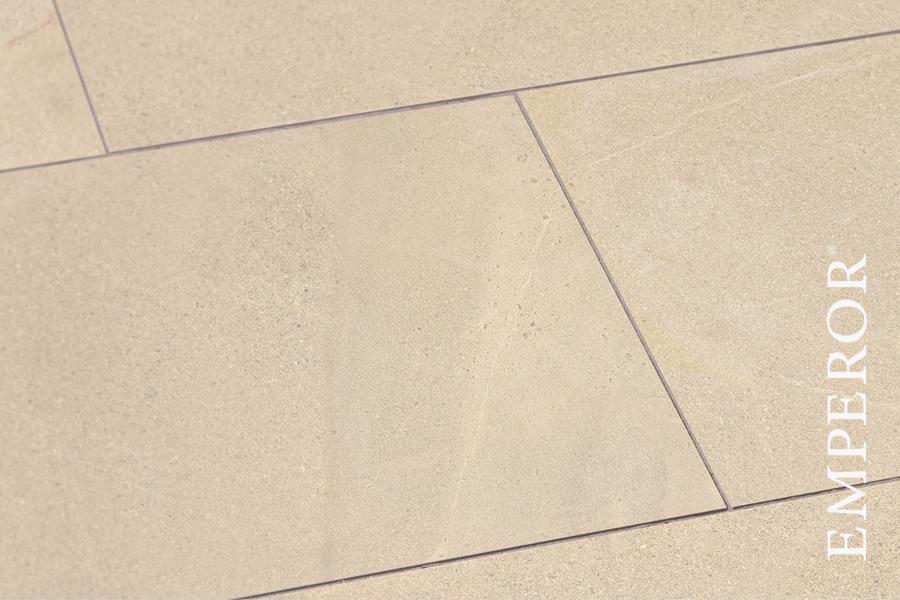 MARANDA BEIGE - 120x60x2cm