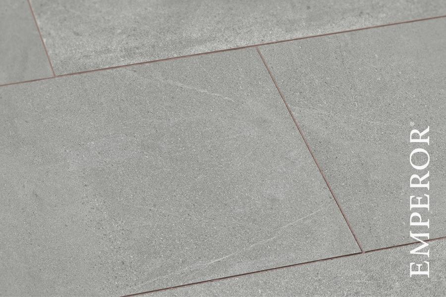 MARANDA GREY - 120x60x2cm