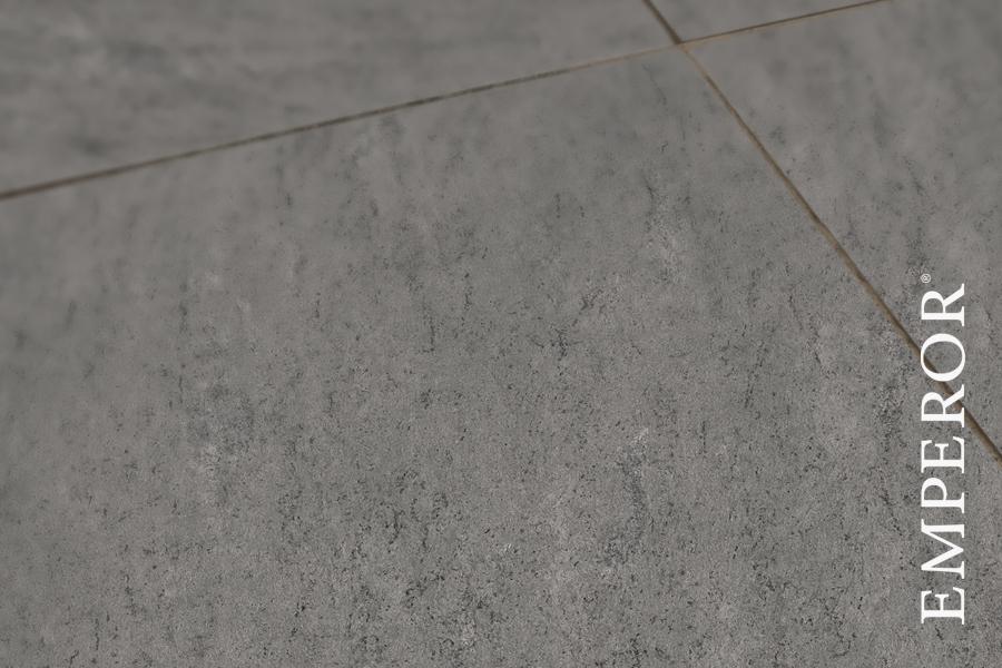 SPRINGFIELD 160x160x2 cm | 160x80x2 cm